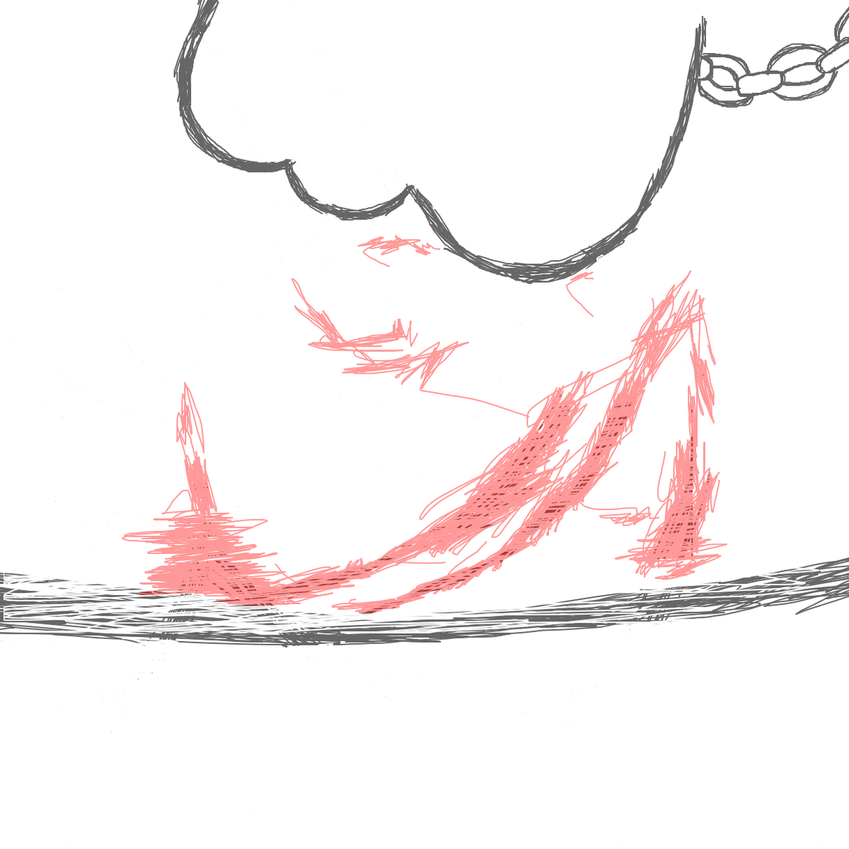 BAAAM drawing#4592 lat:44.3511466979980500lng: -4.6807522773742680