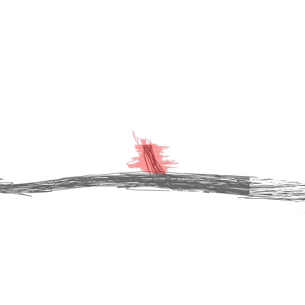 BAAAM drawing#4594 lat:44.3511428833007800lng: -4.6807937622070310