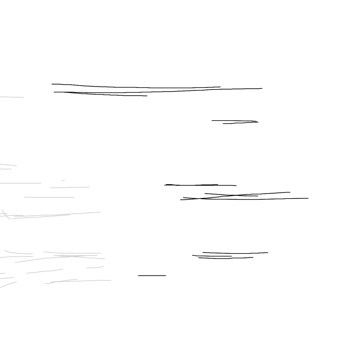 BAAAM drawing#4678 lat:39.7171134948730500lng: -75.6446151733398400