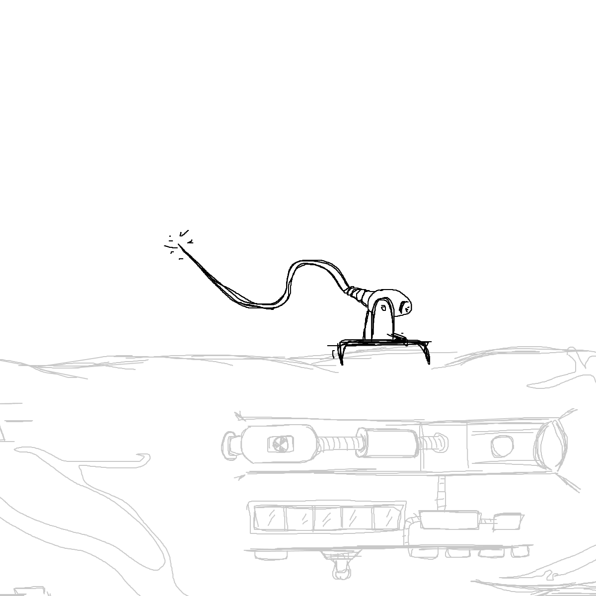 BAAAM drawing#4681 lat:39.7171287536621100lng: -75.6447677612304700