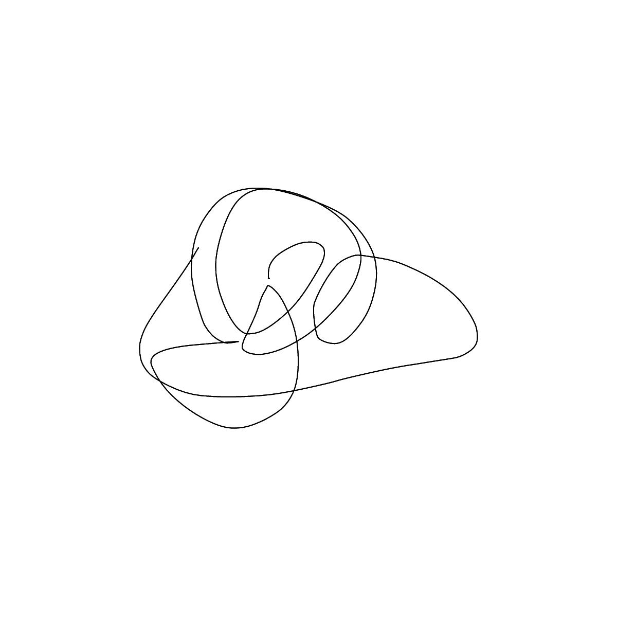 BAAAM drawing#469 lat:51.5248451232910160lng: -0.0667672678828239