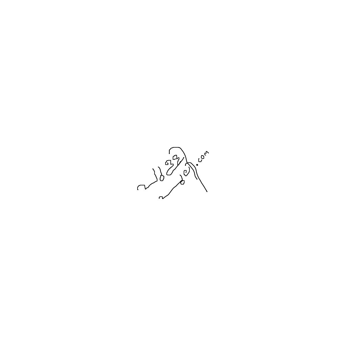 BAAAM drawing#4706 lat:10.1168193817138670lng: 76.4192123413086000