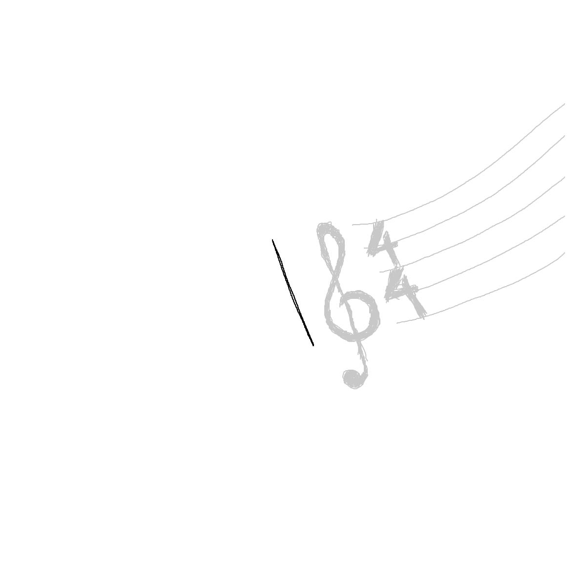 BAAAM drawing#4760 lat:39.7172126770019500lng: -75.6447525024414000