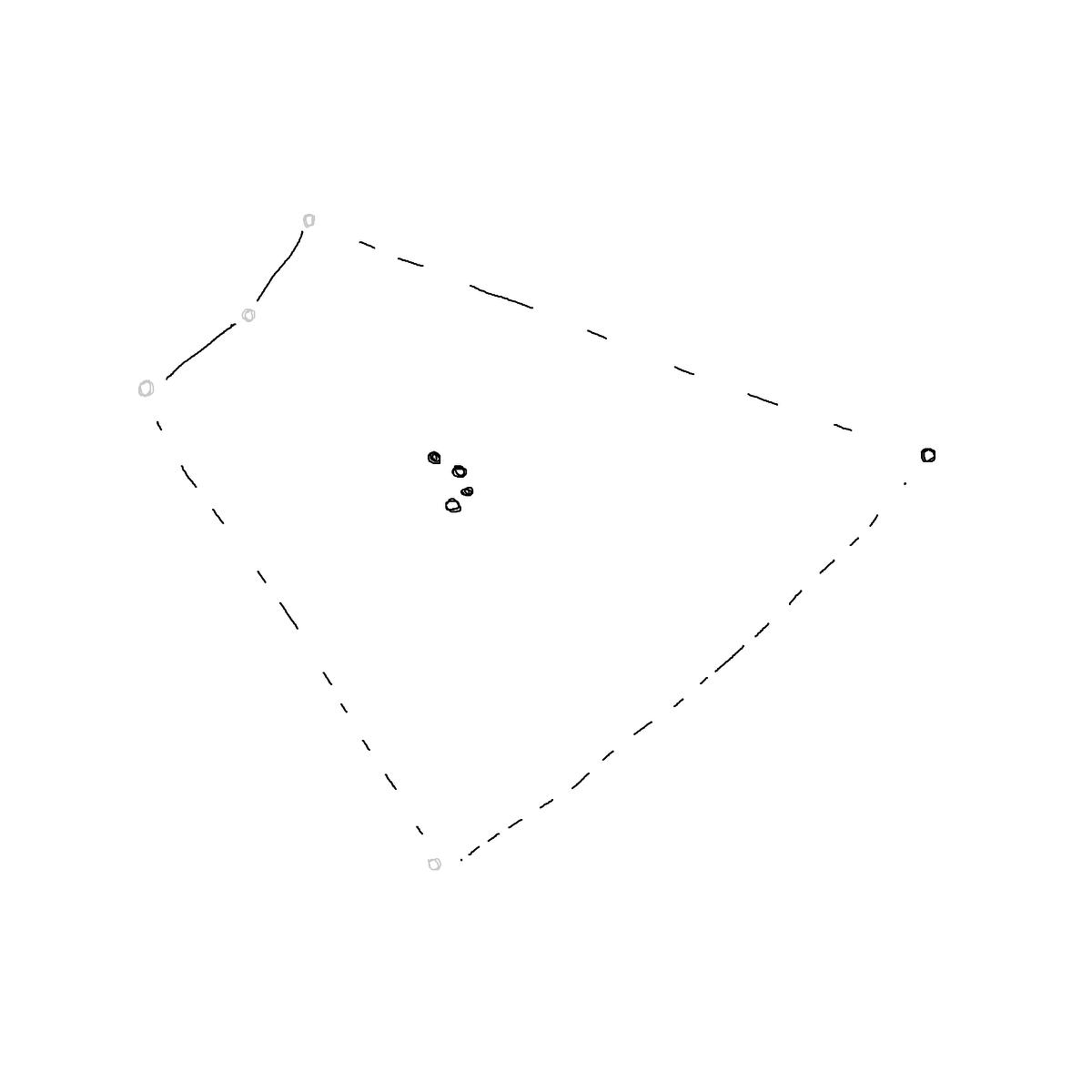 BAAAM drawing#4773 lat:39.7176551818847660lng: -75.6446685791015600