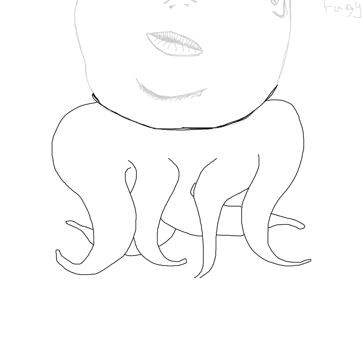 BAAAM drawing#4778 lat:44.3511466979980500lng: -4.6804728507995605