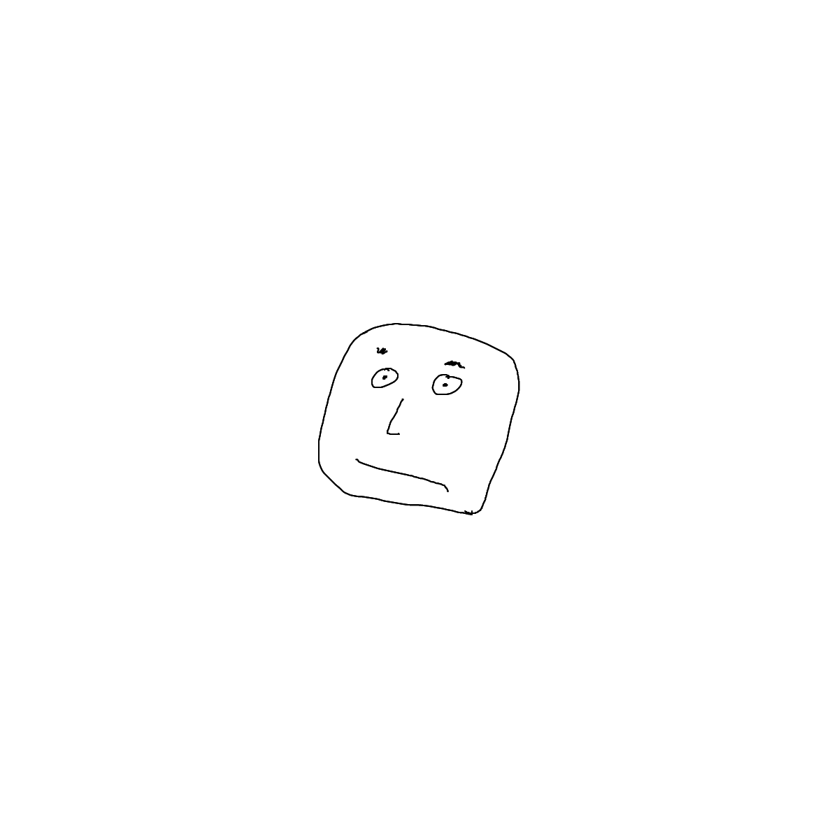 BAAAM drawing#48 lat:52.4751319885253900lng: 13.4067401885986330