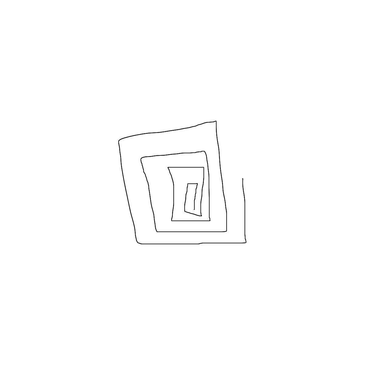 BAAAM drawing#481 lat:-35.2039985656738300lng: 173.9336395263672000