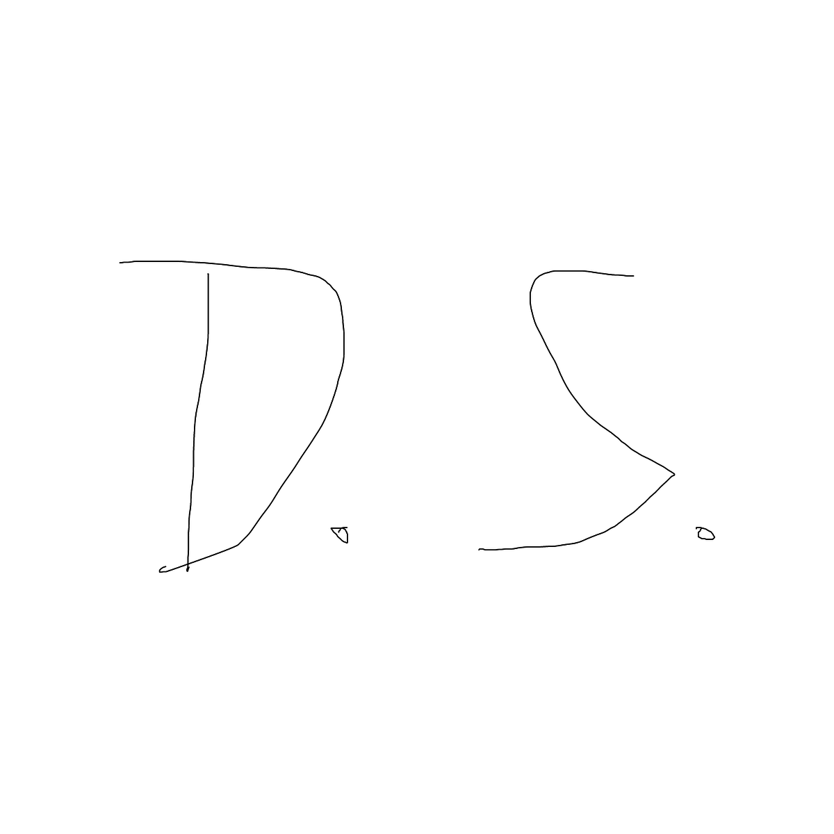 BAAAM drawing#4822 lat:50.1762542724609400lng: 8.7220163345336910