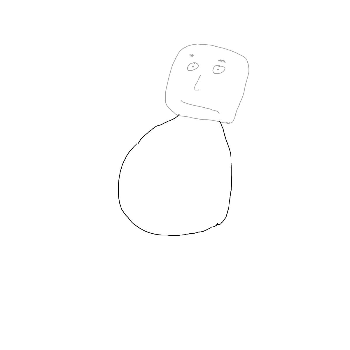 BAAAM drawing#49 lat:52.4751243591308600lng: 13.4067316055297850