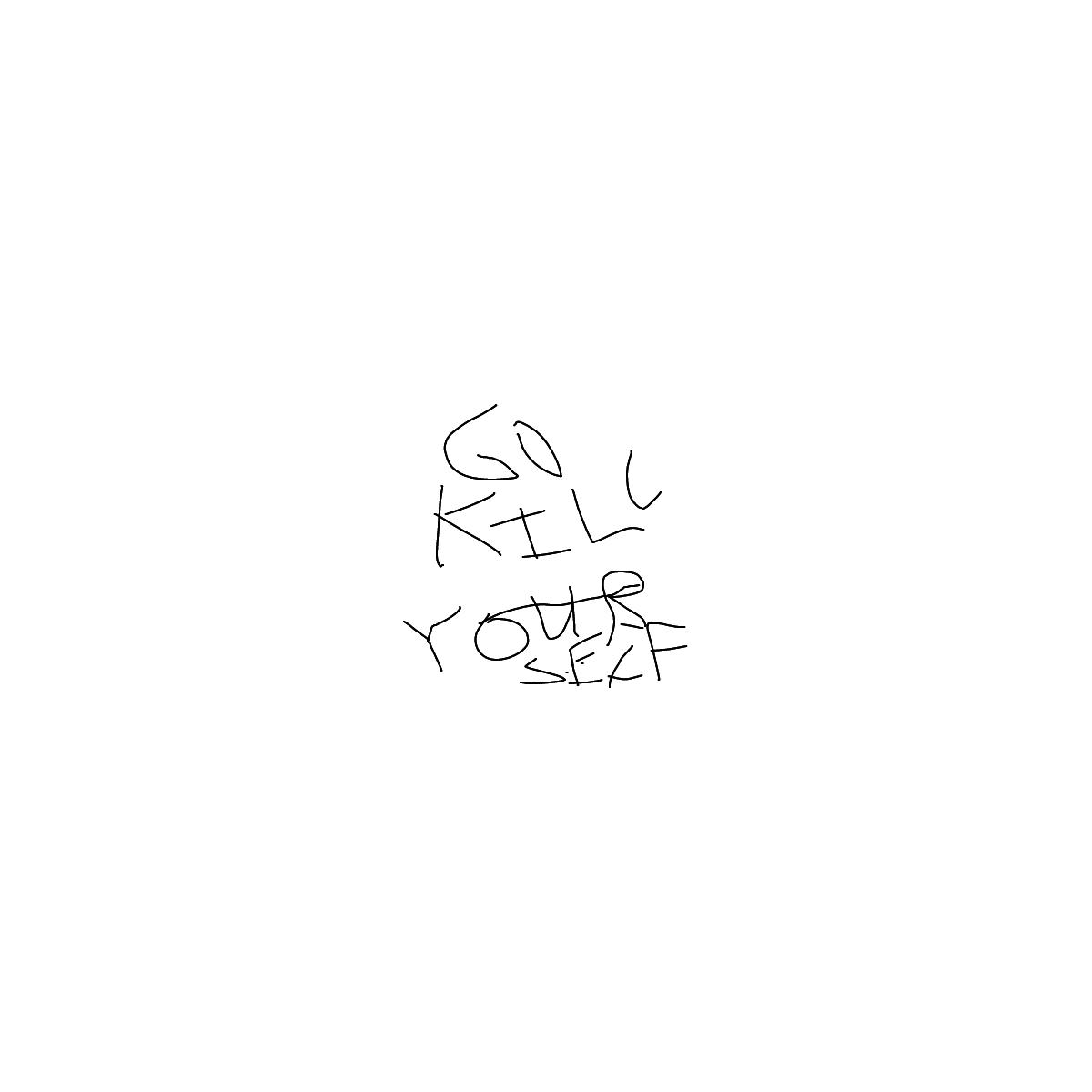 BAAAM drawing#4942 lat:45.9511451721191400lng: 18.4570312500000000