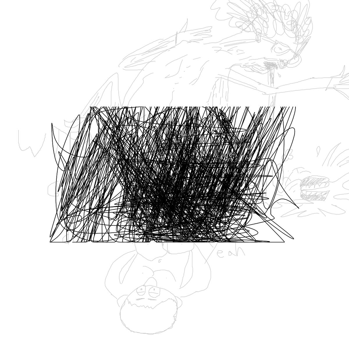 BAAAM drawing#4950 lat:32.9543151855468750lng: -96.7624282836914000