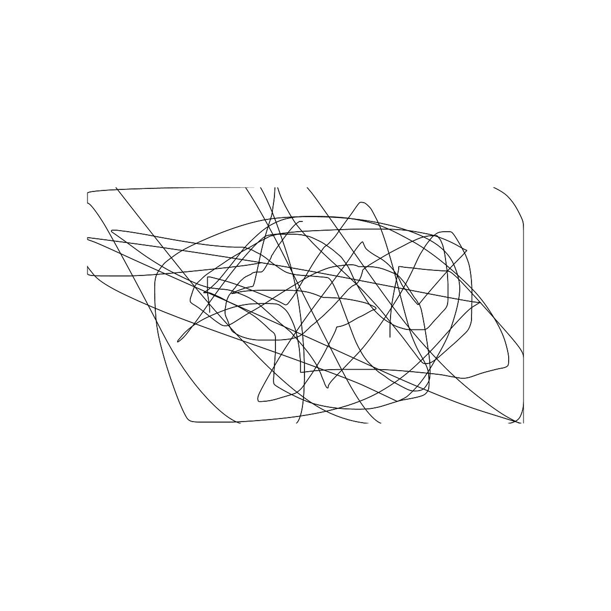 BAAAM drawing#4971 lat:-28.0337257385253900lng: 153.2968750000000000