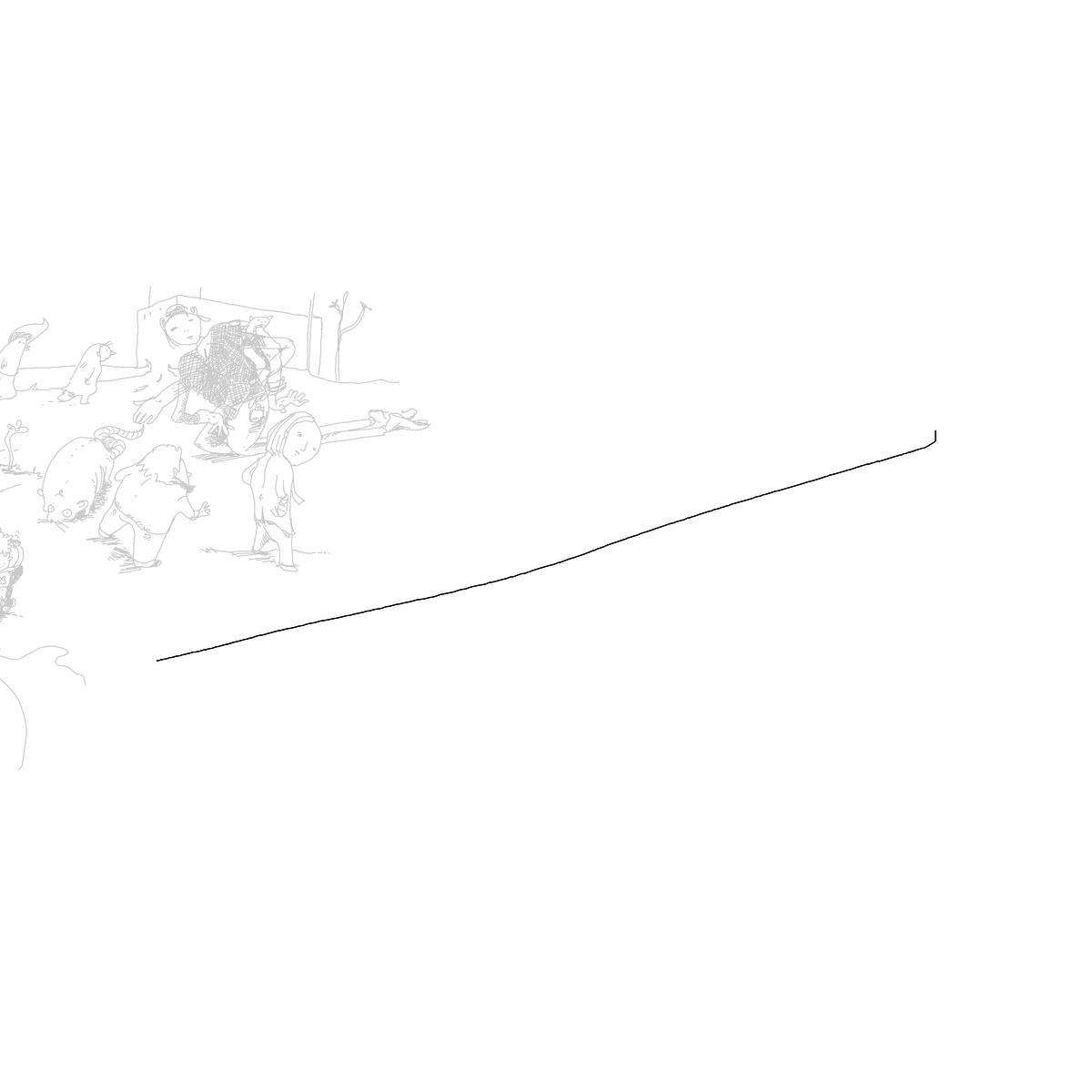 BAAAM drawing#4975 lat:78.7422485351562500lng: -18.1122169494628900