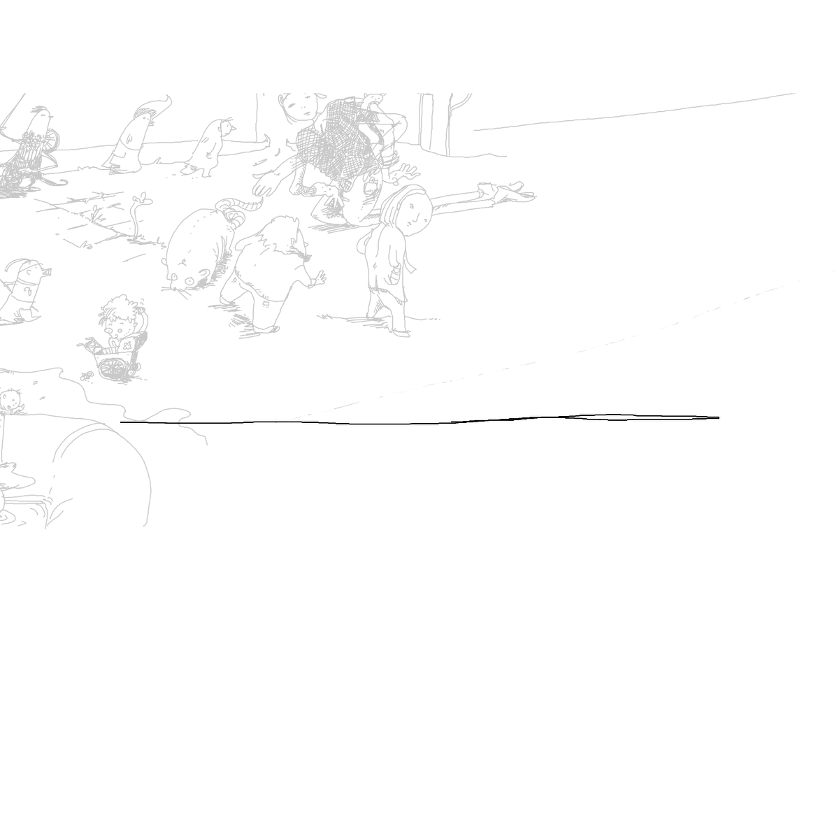 BAAAM drawing#4981 lat:78.7422409057617200lng: -18.1122398376464840