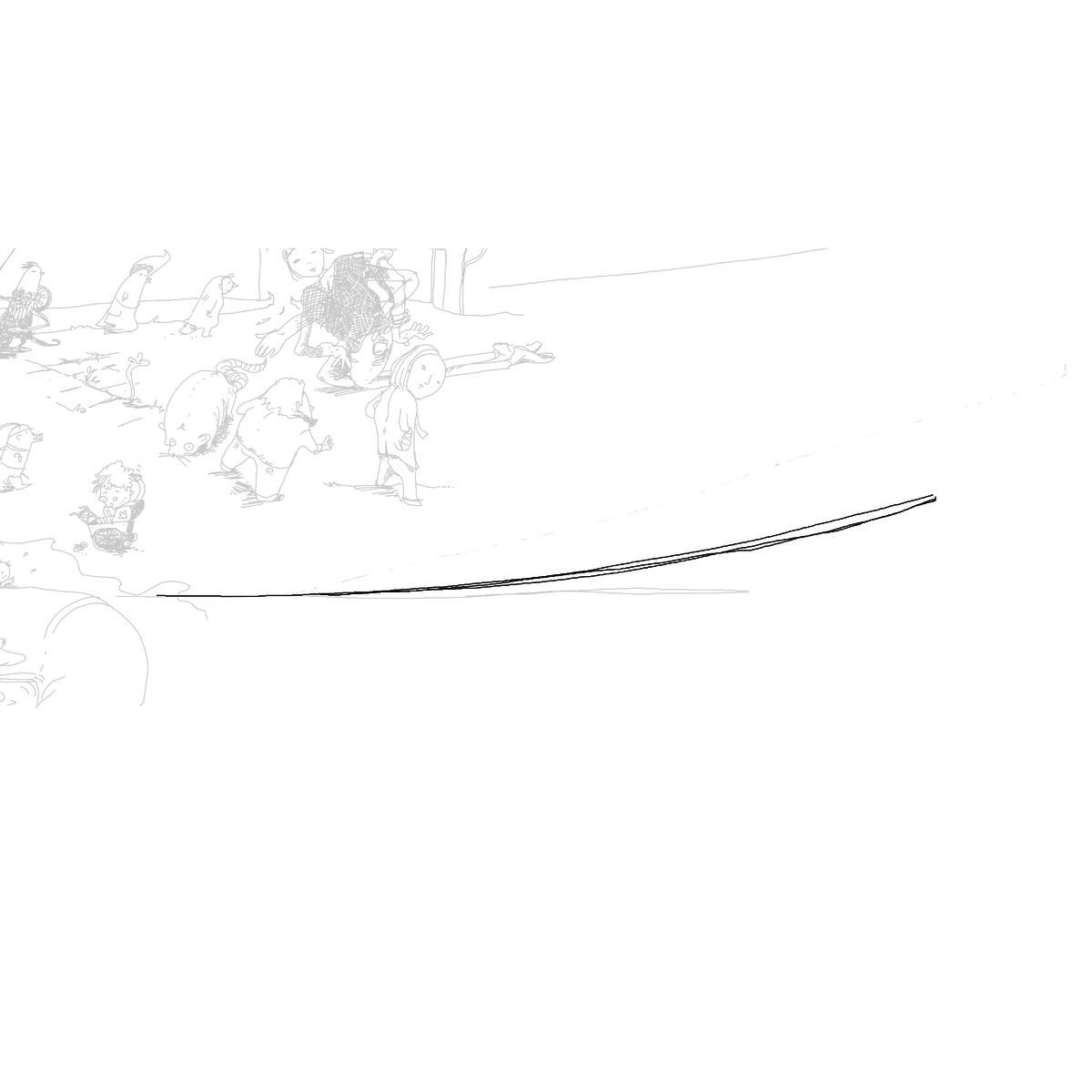 BAAAM drawing#4982 lat:78.7422485351562500lng: -18.1122283935546880
