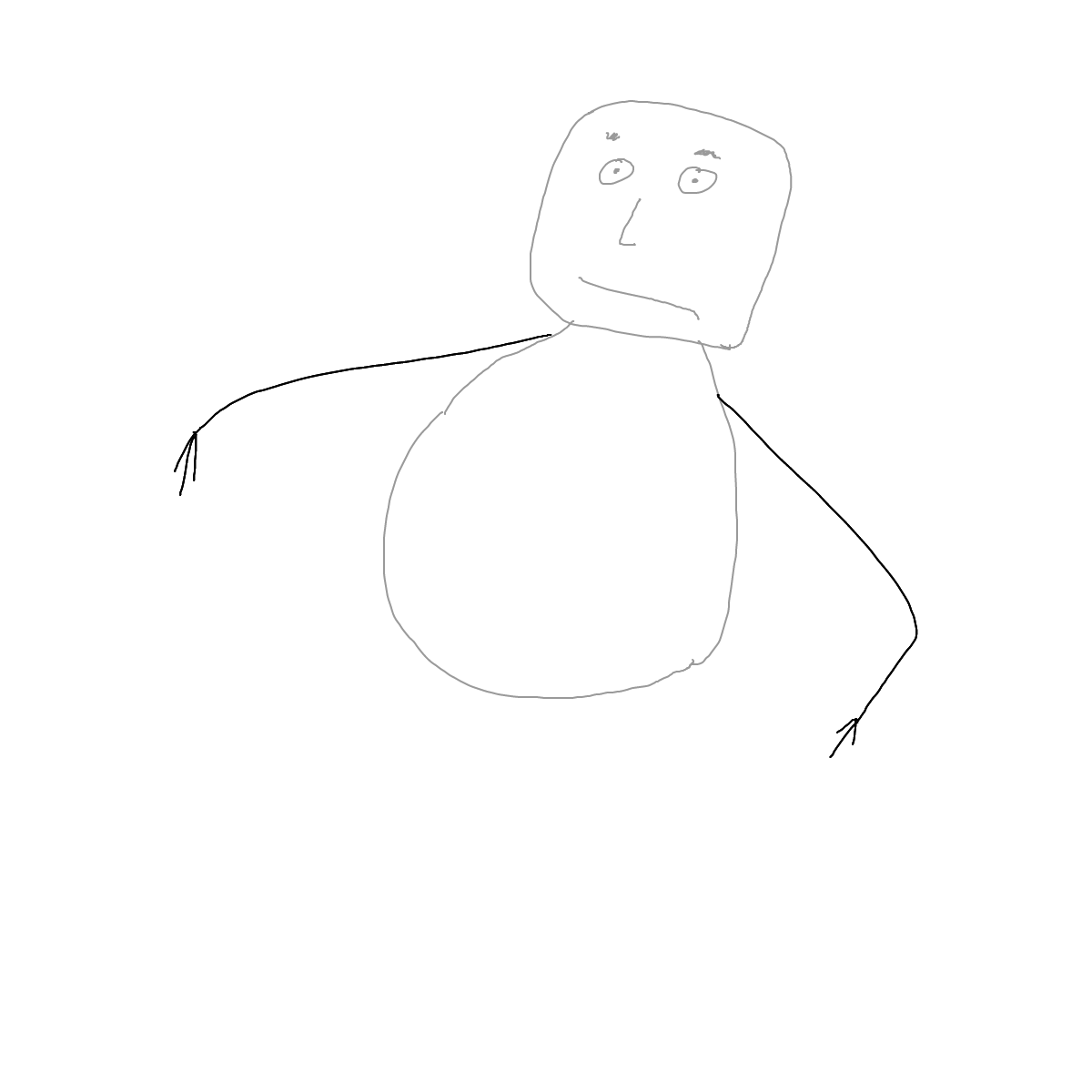 BAAAM drawing#50 lat:52.4751243591308600lng: 13.4067316055297850