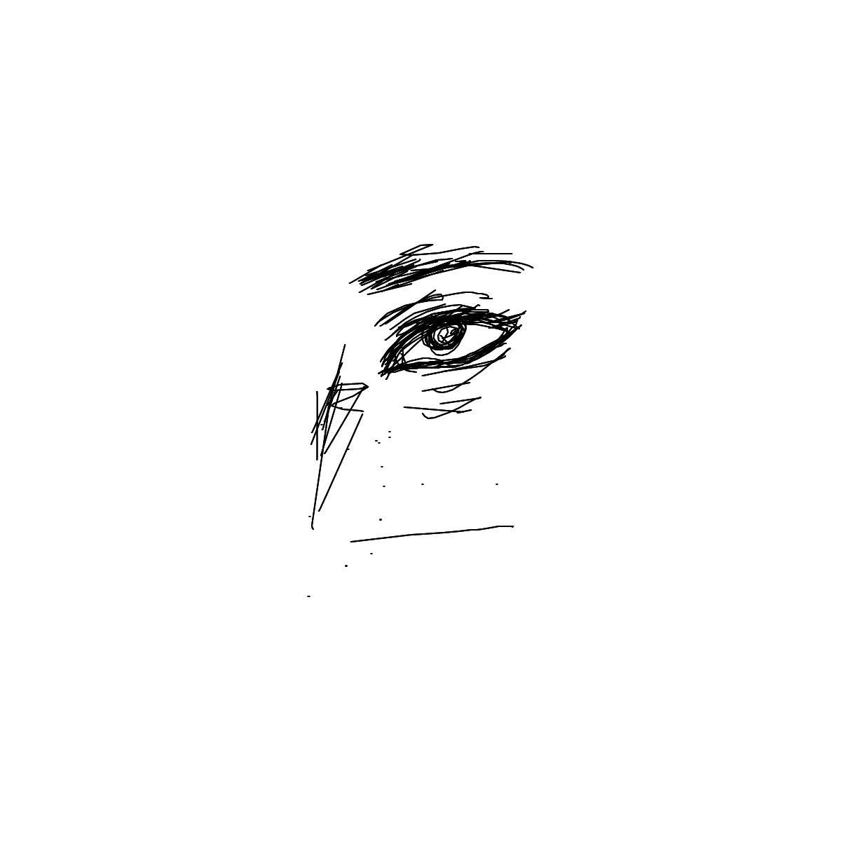 BAAAM drawing#501 lat:46.3255958557128900lng: -63.2139663696289060