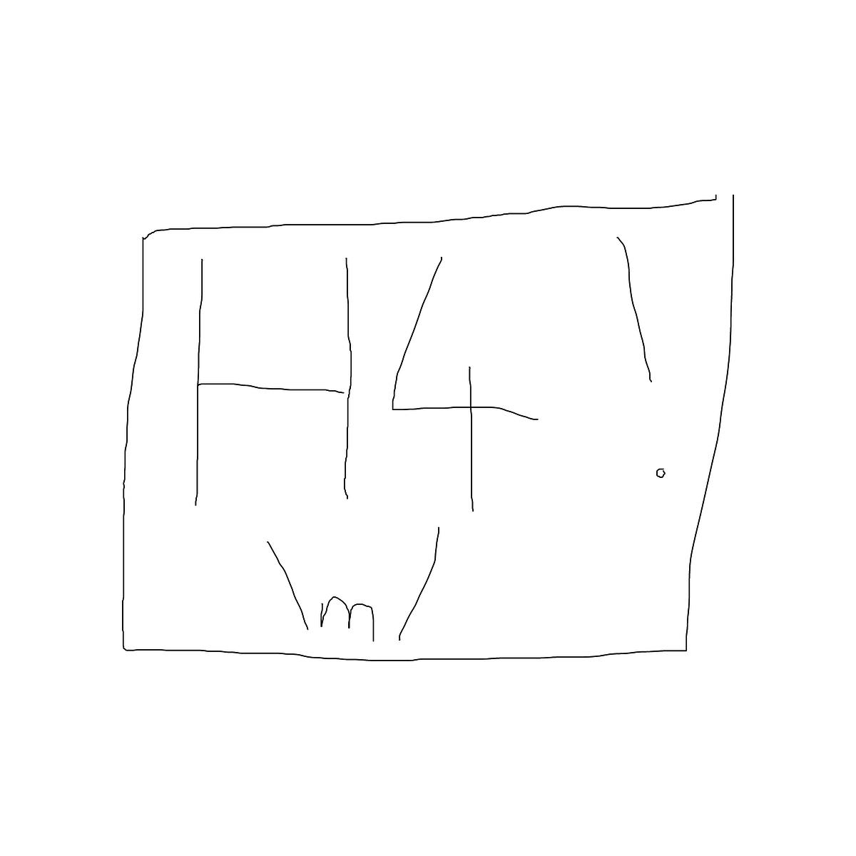 BAAAM drawing#5024 lat:48.8458824157714840lng: 2.3477833271026610