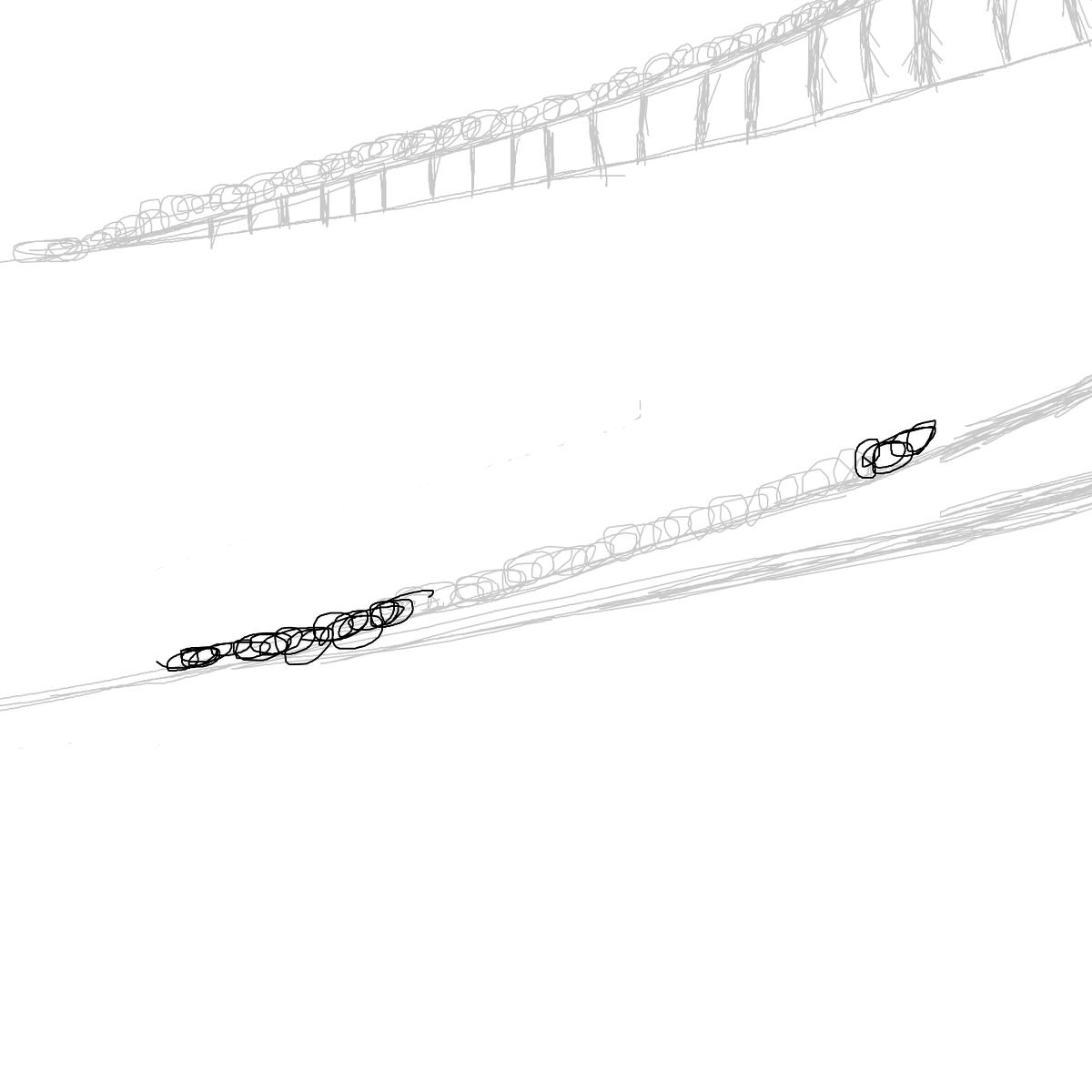 BAAAM drawing#5027 lat:78.7422485351562500lng: -18.1121883392334000