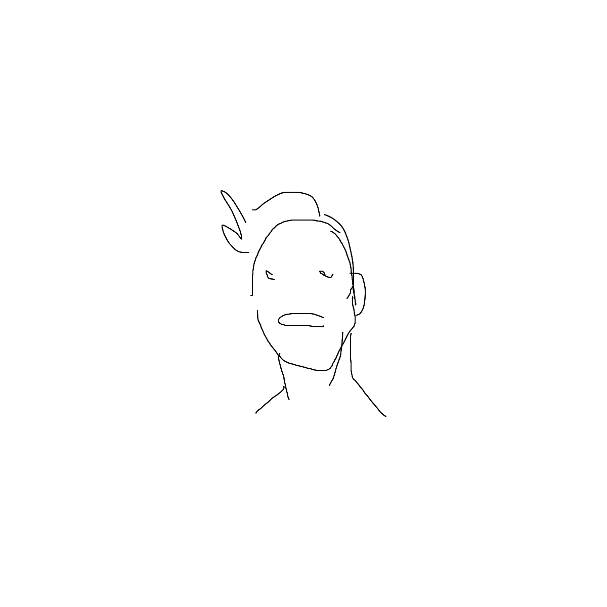 BAAAM drawing#5063 lat:33.0312385559082000lng: -96.6238708496093800