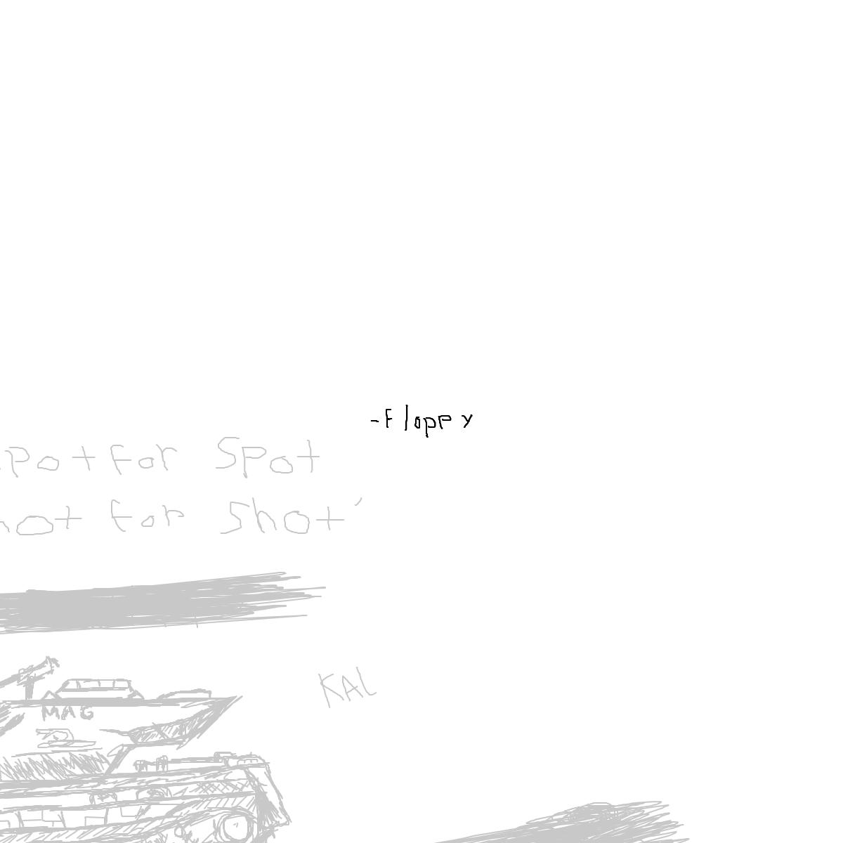 BAAAM drawing#5082 lat:39.7155265808105500lng: -75.6463470458984400