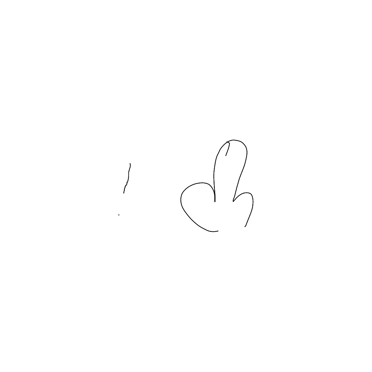 BAAAM drawing#5083 lat:-41.4425582885742200lng: 147.1378021240234400