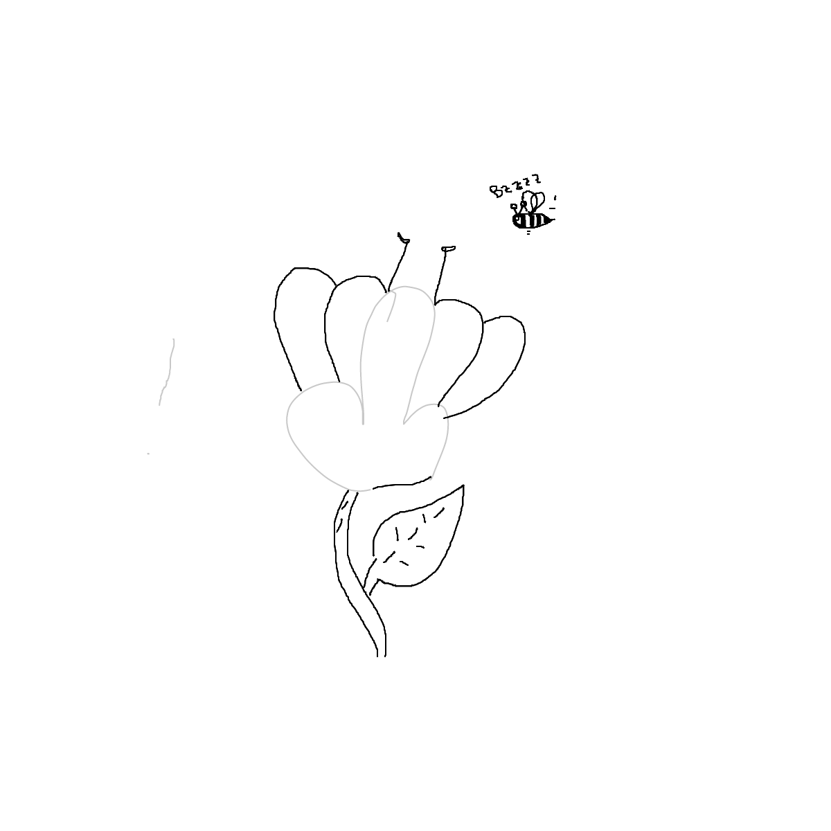 BAAAM drawing#5095 lat:-41.4425582885742200lng: 147.1378021240234400