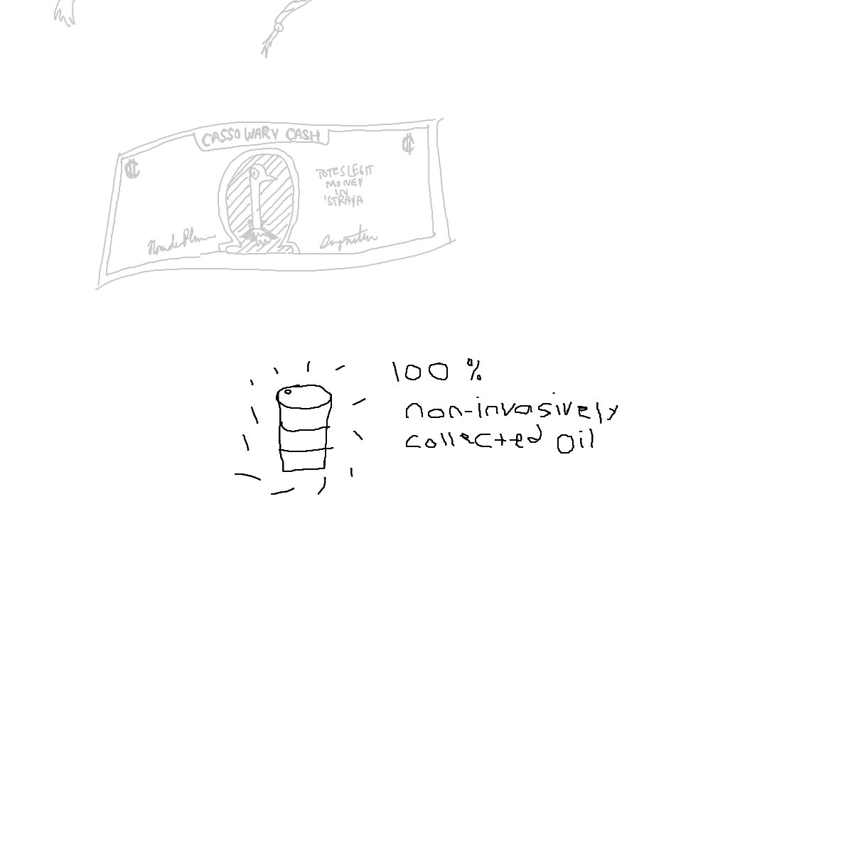 BAAAM drawing#5098 lat:42.3706626892089840lng: -71.4530715942382800