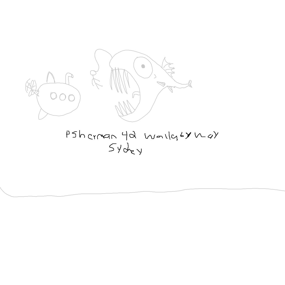 BAAAM drawing#5105 lat:42.2381553649902340lng: -70.1751174926757800