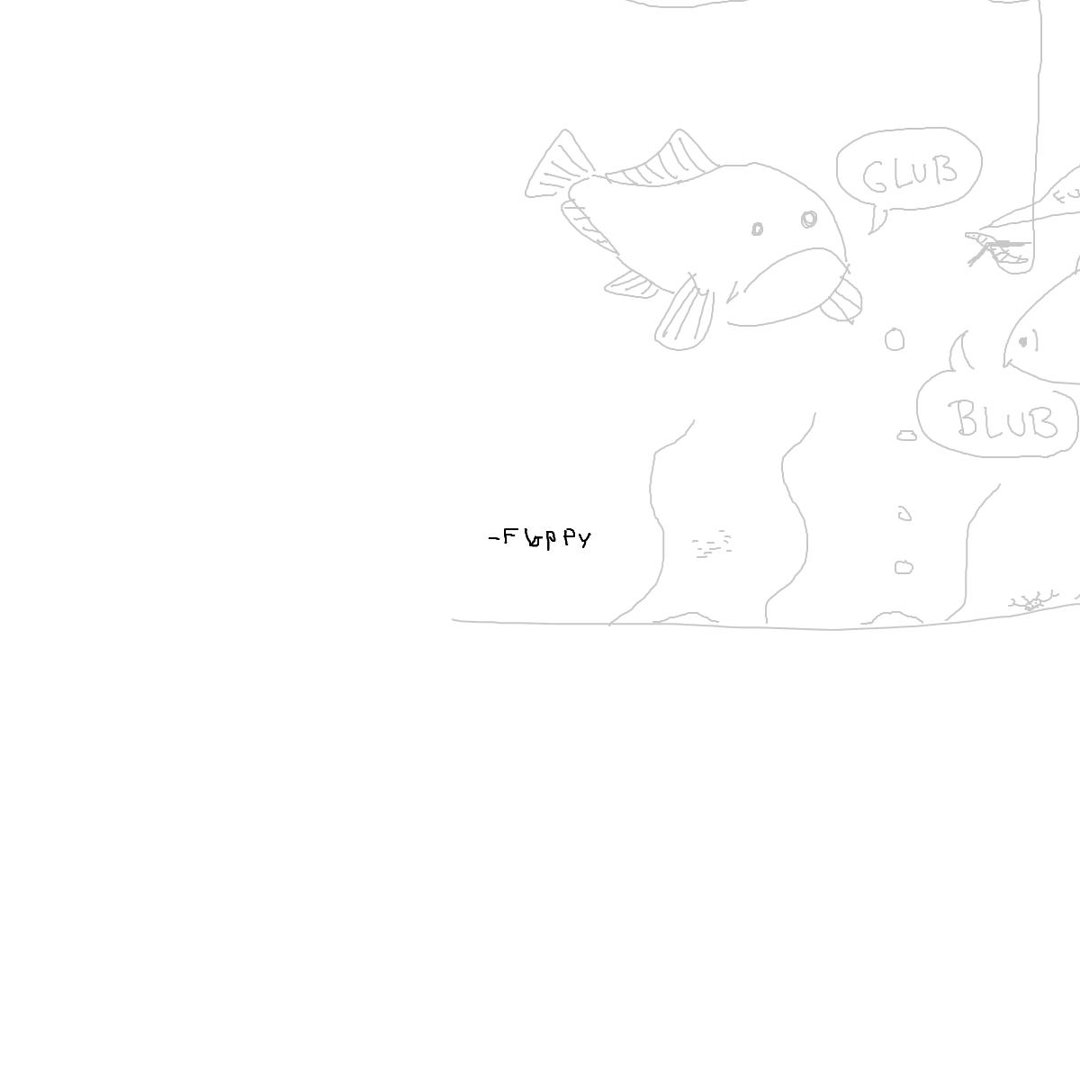 BAAAM drawing#5109 lat:42.2381706237793000lng: -70.1751937866211000
