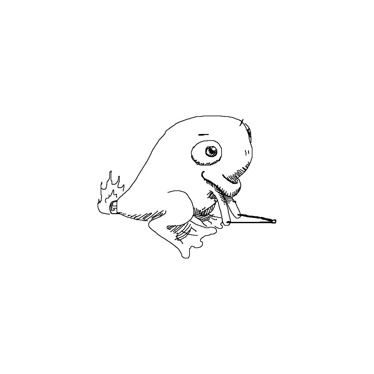 BAAAM drawing#5127 lat:78.7413253784179700lng: -18.1151618957519530