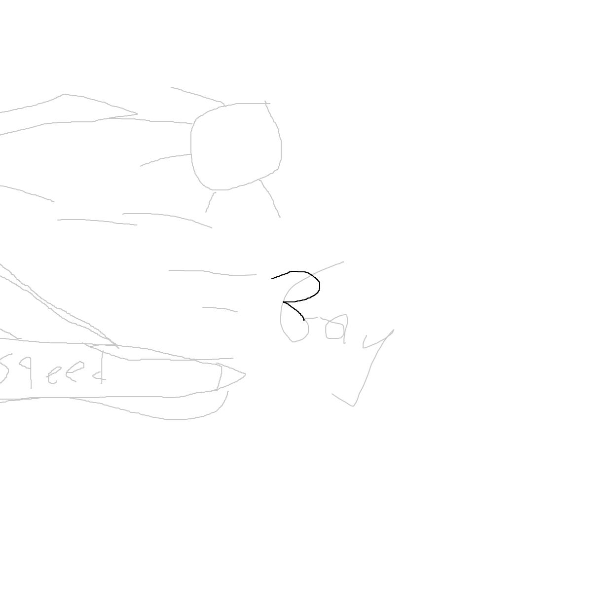 BAAAM drawing#5166 lat:44.2246971130371100lng: -76.4820480346679700