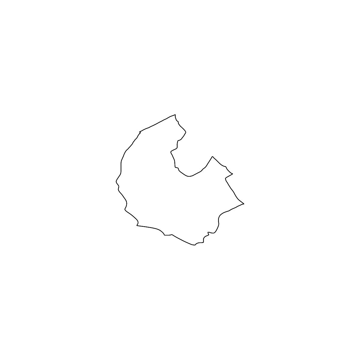 BAAAM drawing#5221 lat:52.2412490844726560lng: 13.5955228805542000