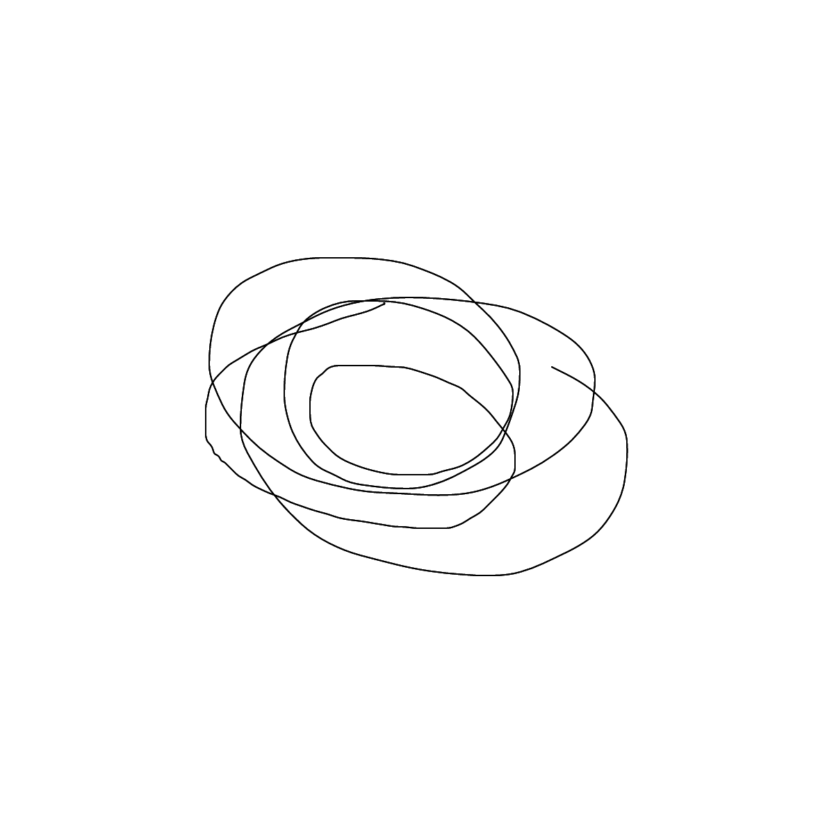 BAAAM drawing#5239 lat:51.1793403625488300lng: 9.4921855926513670