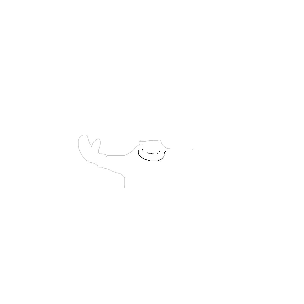 BAAAM drawing#5249 lat:39.9655952453613300lng: -75.1809158325195300