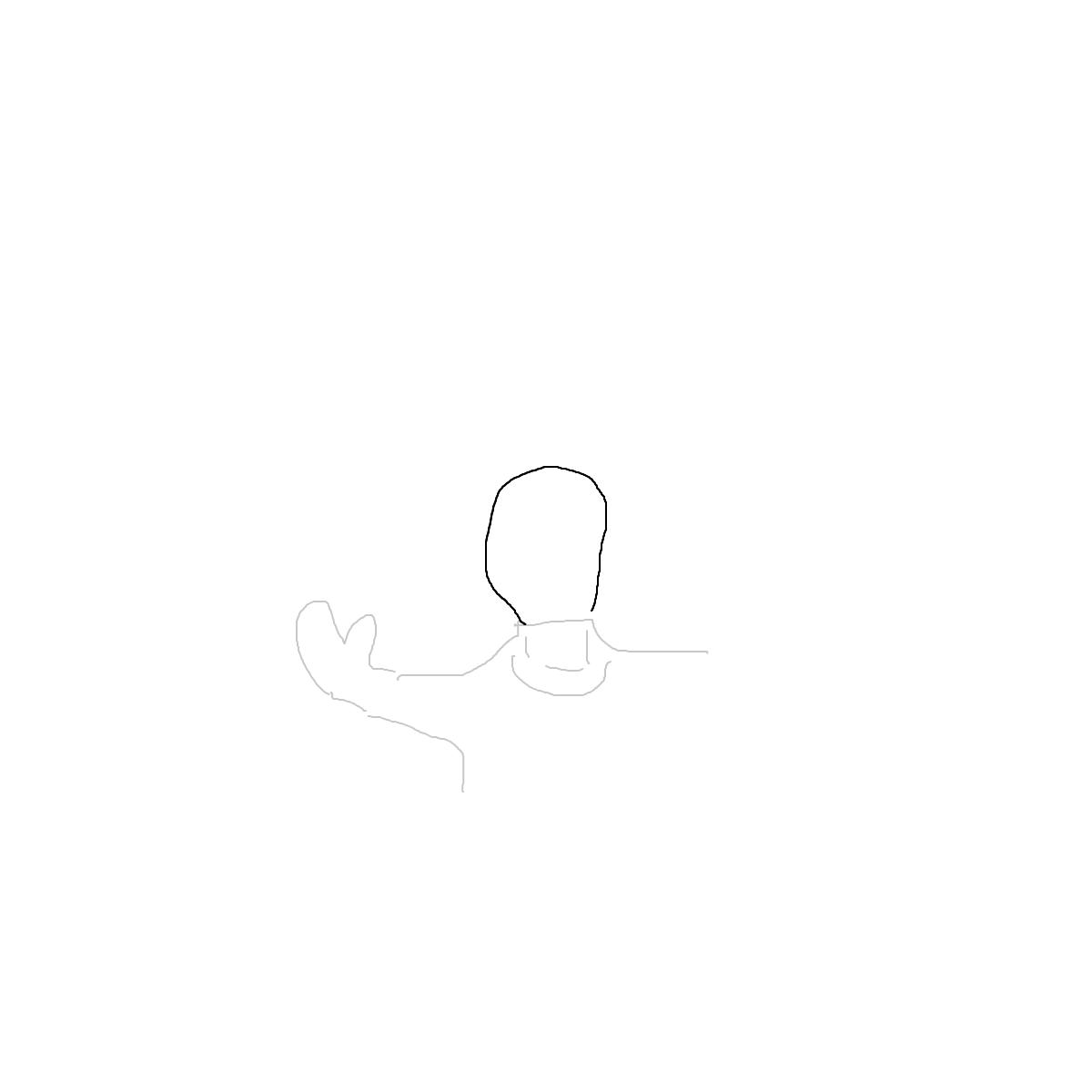 BAAAM drawing#5250 lat:39.9655990600585940lng: -75.1809158325195300