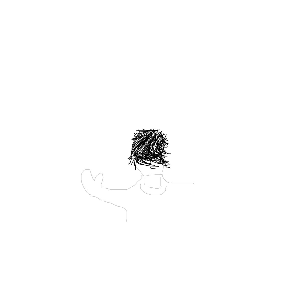 BAAAM drawing#5253 lat:39.9656028747558600lng: -75.1809158325195300