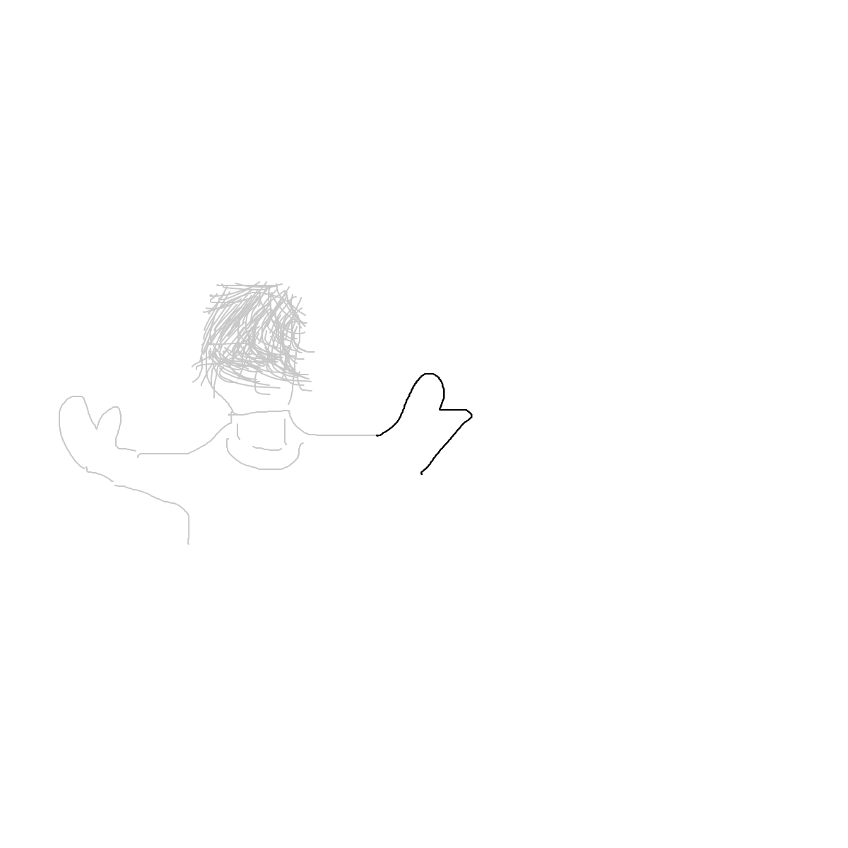 BAAAM drawing#5255 lat:39.9655990600585940lng: -75.1809005737304700
