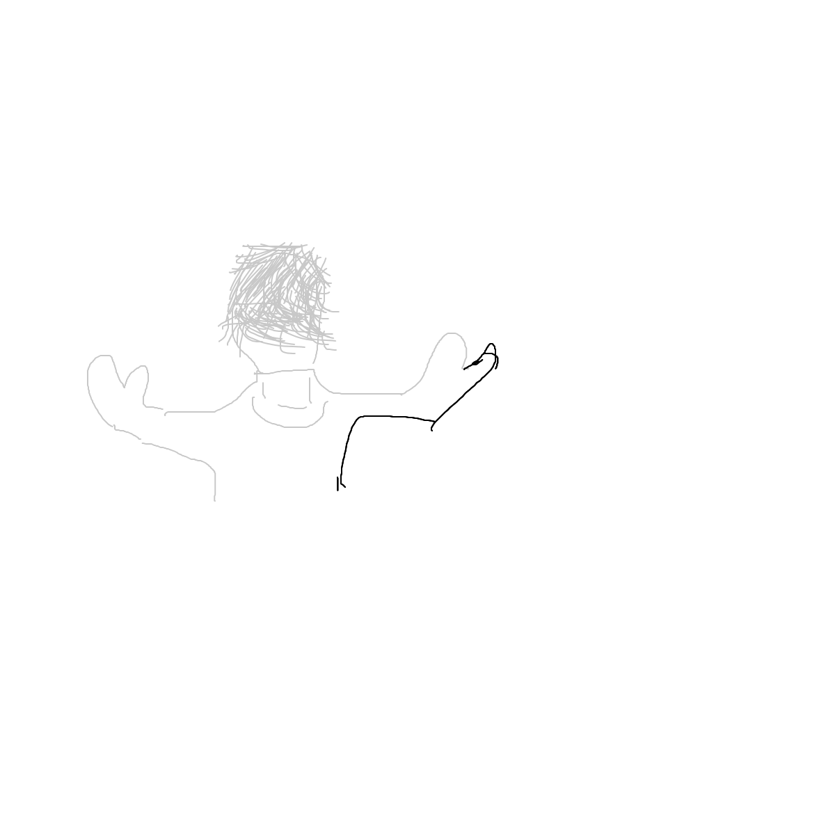 BAAAM drawing#5257 lat:39.9655952453613300lng: -75.1809082031250000