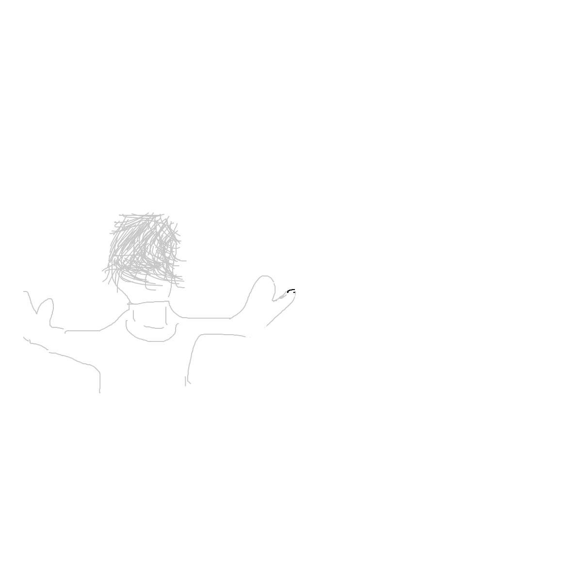BAAAM drawing#5261 lat:39.9655990600585940lng: -75.1809005737304700