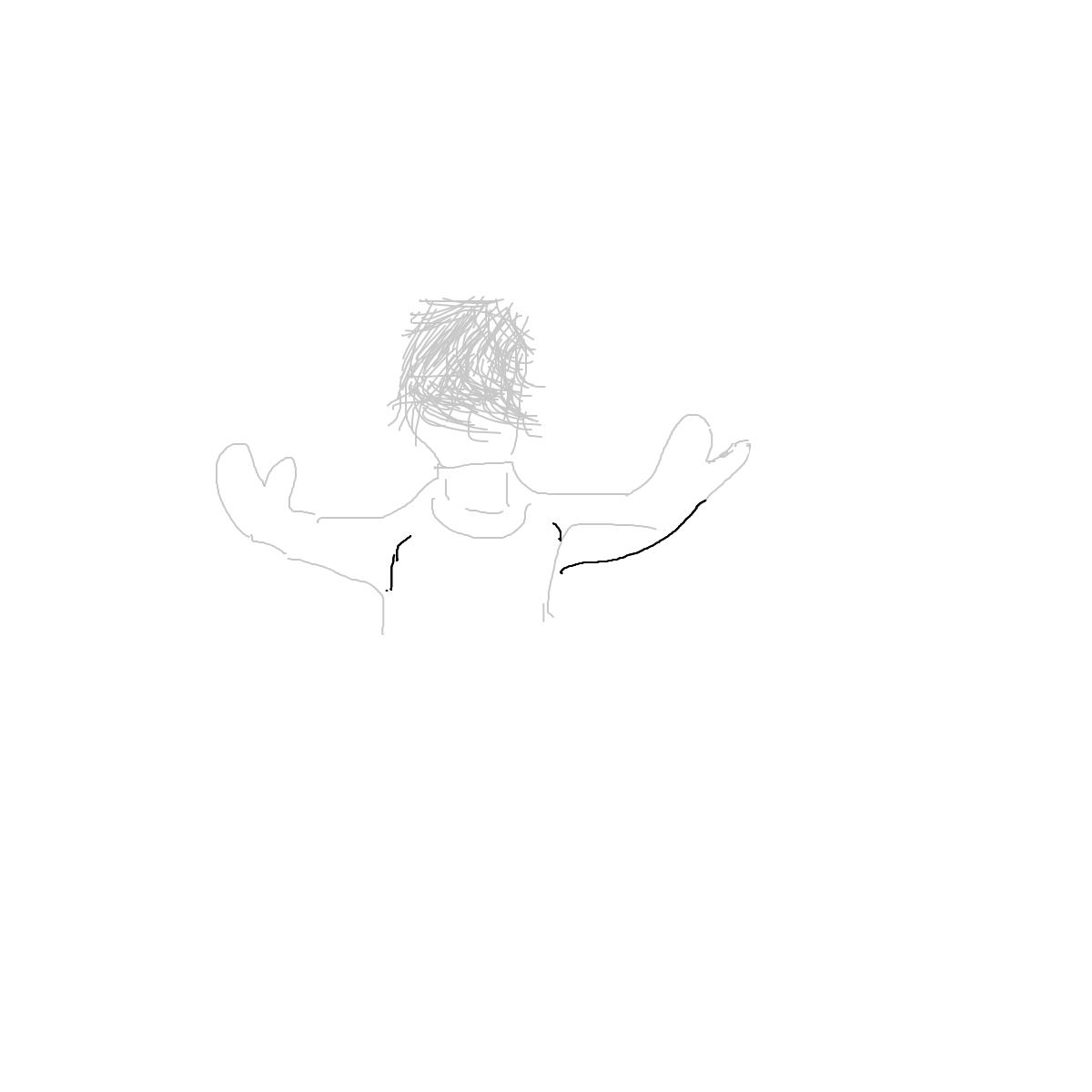 BAAAM drawing#5262 lat:39.9655952453613300lng: -75.1809082031250000