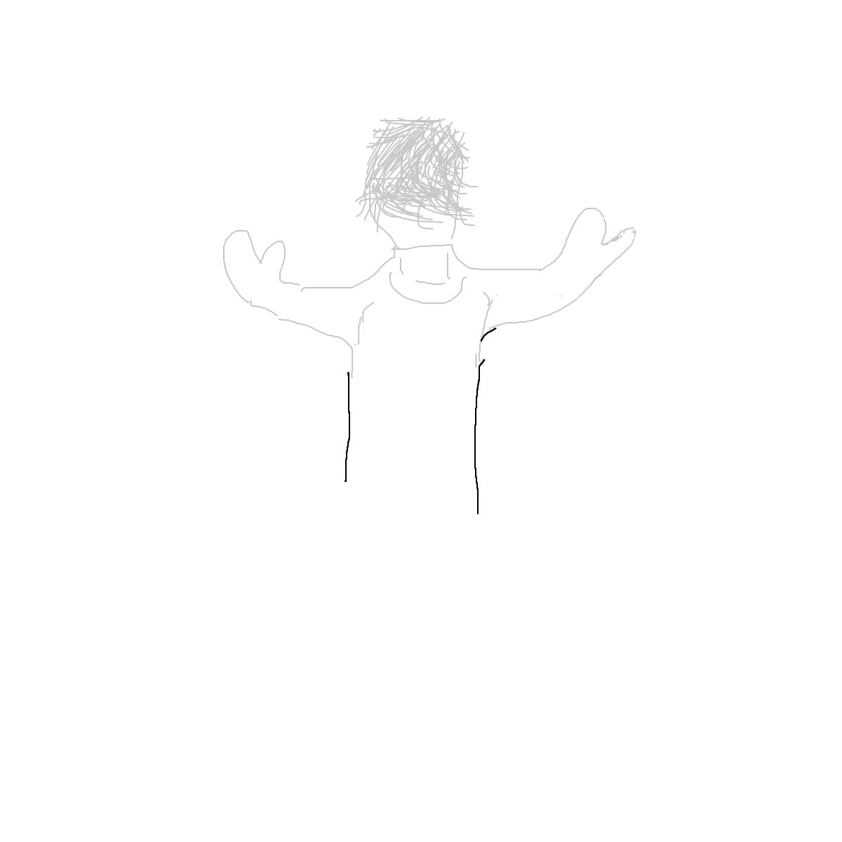 BAAAM drawing#5265 lat:39.9655914306640600lng: -75.1809158325195300