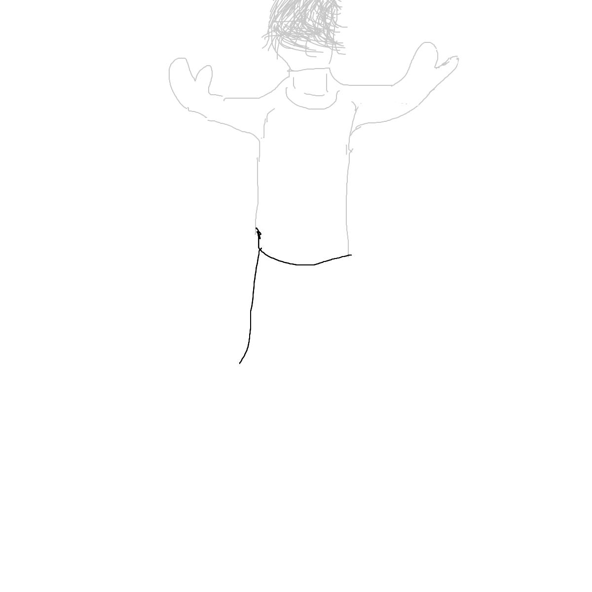 BAAAM drawing#5267 lat:39.9655838012695300lng: -75.1809158325195300