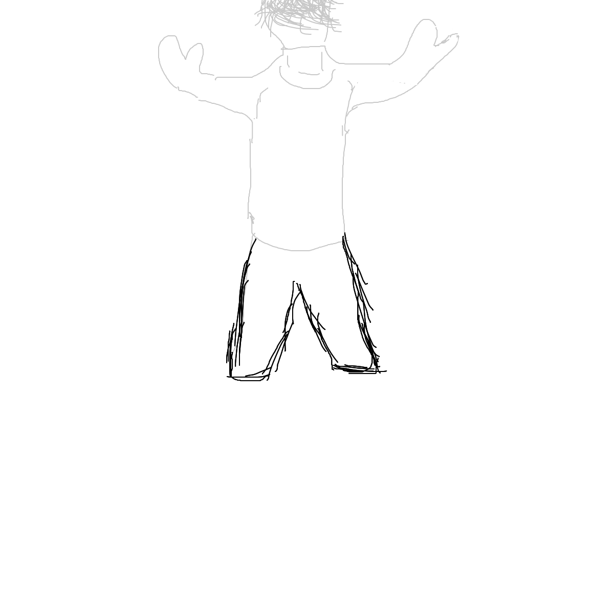 BAAAM drawing#5269 lat:39.9655799865722660lng: -75.1809158325195300