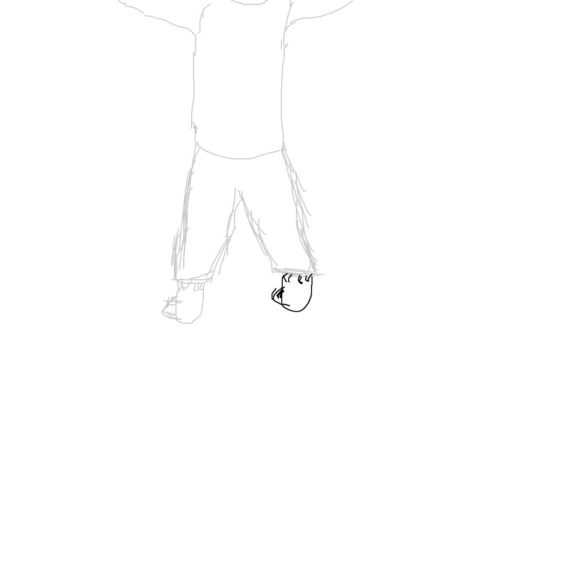 BAAAM drawing#5271 lat:39.9655761718750000lng: -75.1809082031250000
