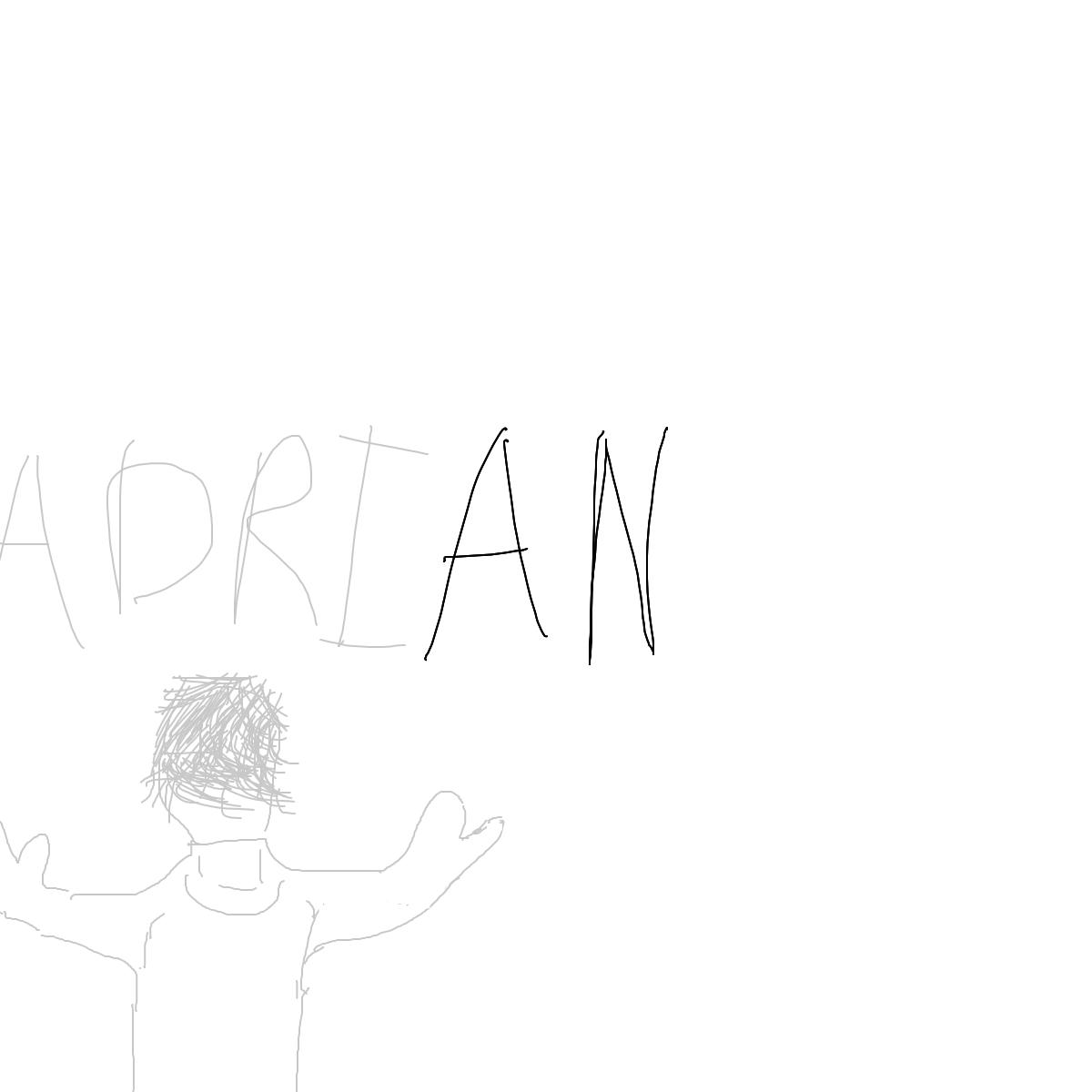 BAAAM drawing#5273 lat:39.9656066894531250lng: -75.1809005737304700