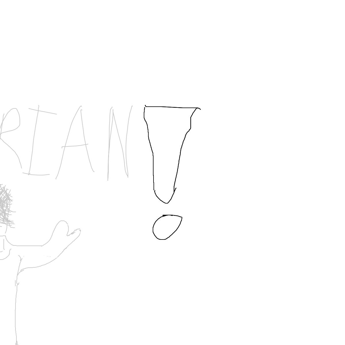 BAAAM drawing#5274 lat:39.9656066894531250lng: -75.1808853149414000