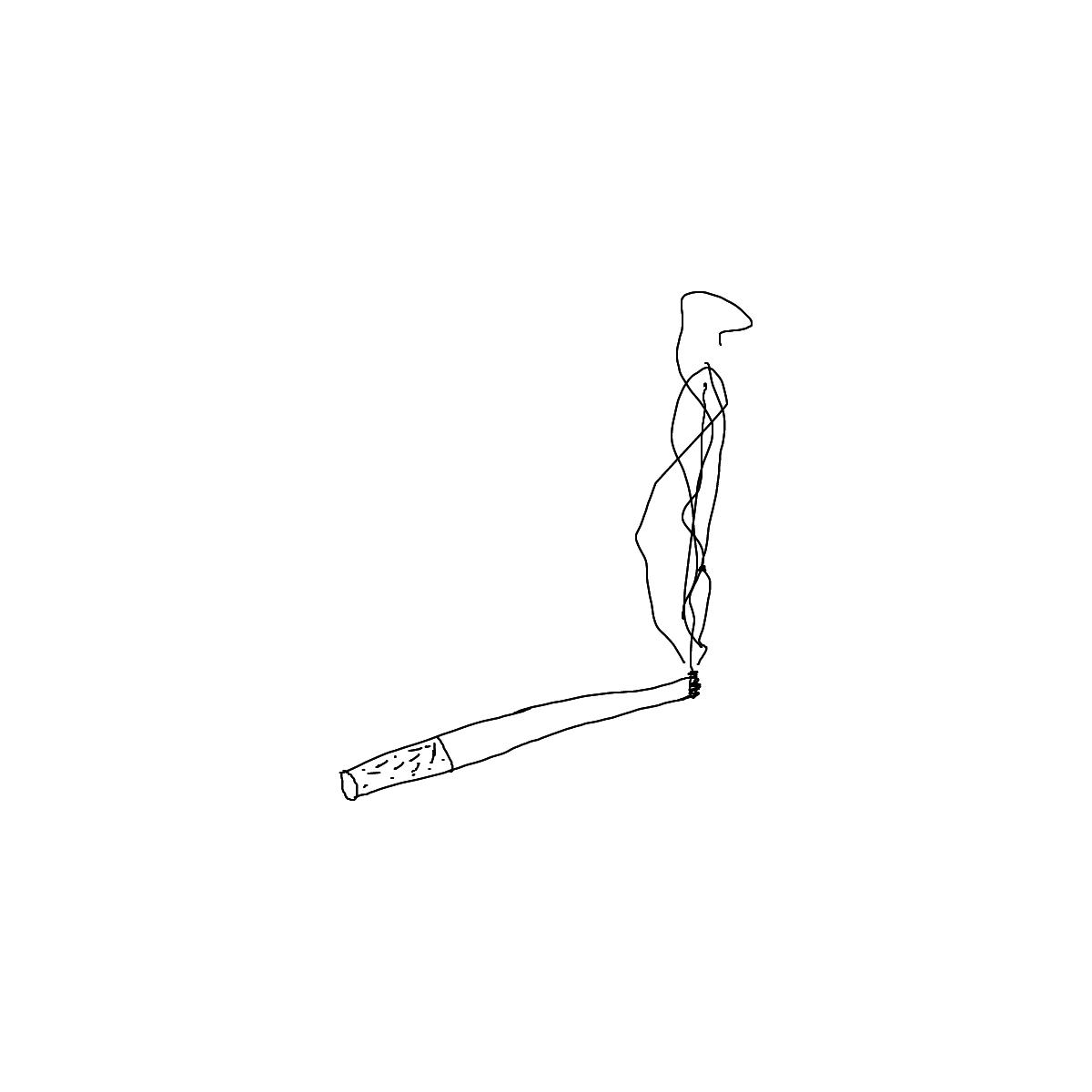 BAAAM drawing#53 lat:52.4857711791992200lng: 13.4190979003906250