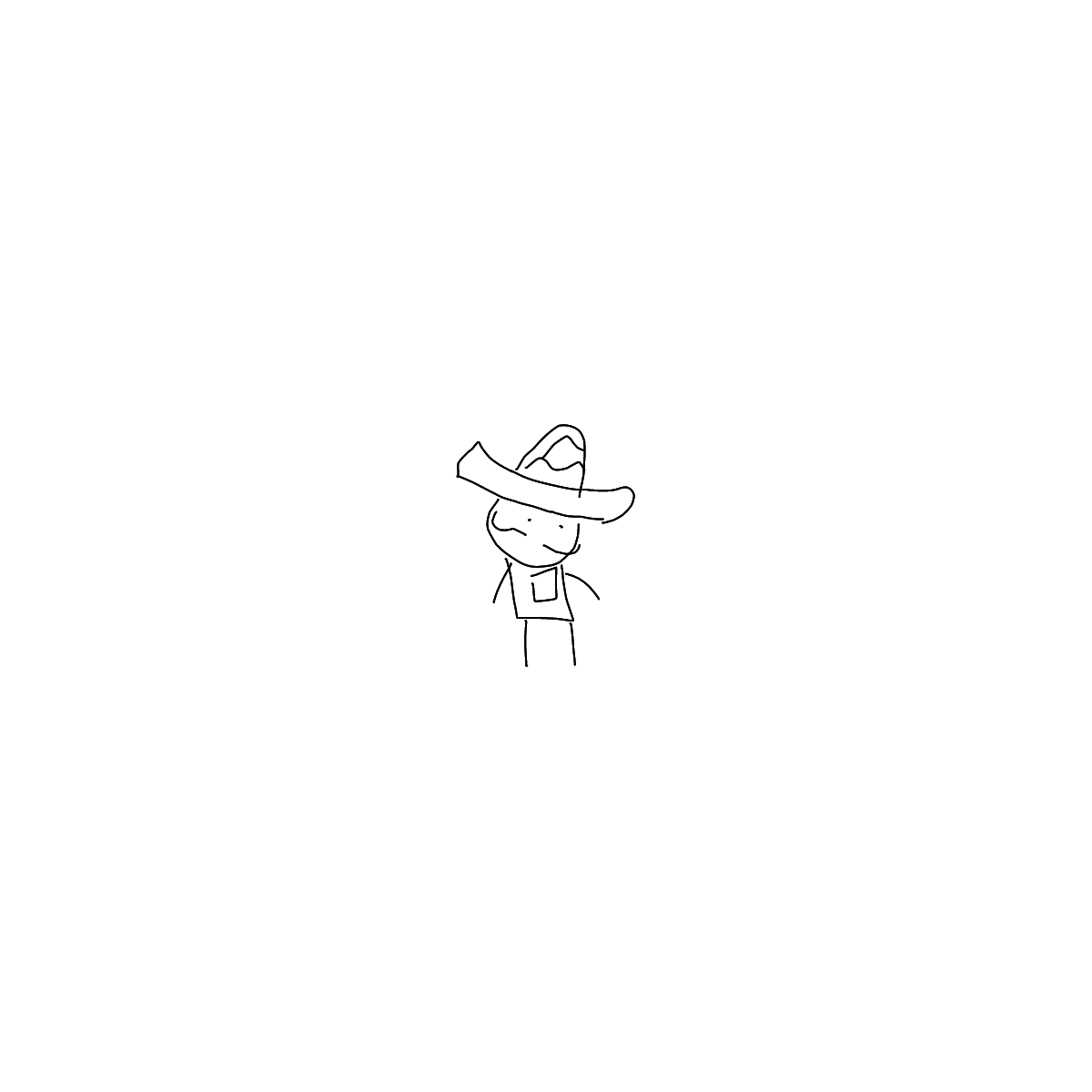 BAAAM drawing#5305 lat:33.5854988098144500lng: -101.8739700317382800