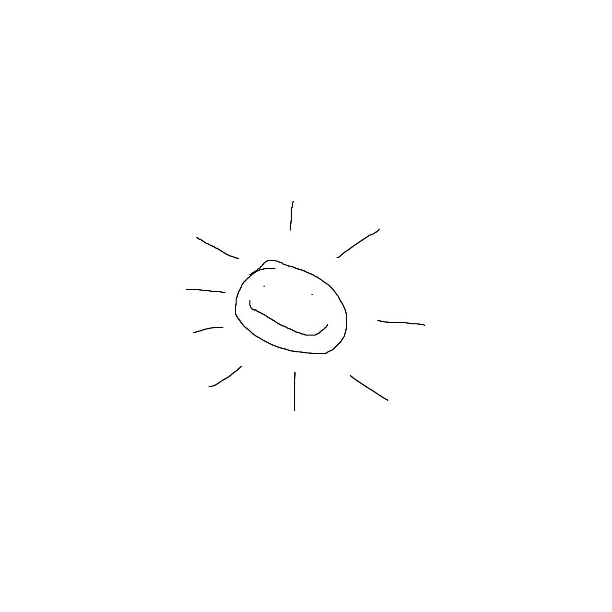 BAAAM drawing#5319 lat:38.2910232543945300lng: 21.7740631103515620